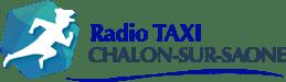 Logo Radio Taxi Chalon-sur-Saone