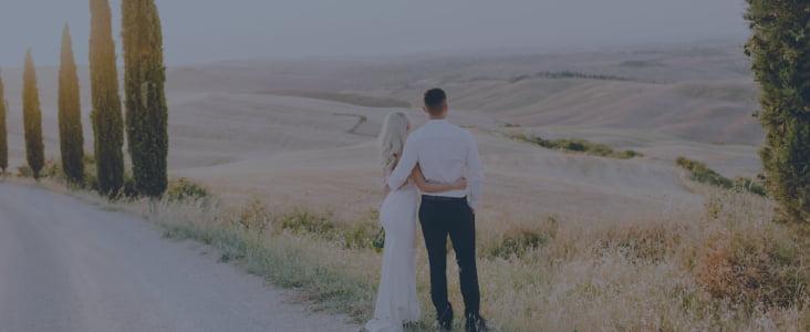 chauffeur prive chalon sur saone mariage
