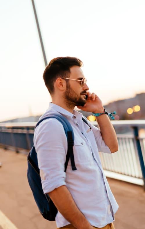 tarif reservation telephonique radio taxi chalon sur saone